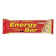 High5 Energy Bar Banana 25 x 60g
