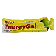 High5 Energy Gel Citrus 20 x 38g
