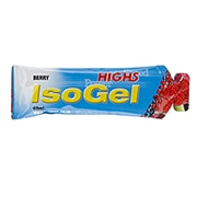 High5 IsoGel Berry 60ml