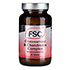 FSC Glucosamine and Chondroitin Joint Care Tablets