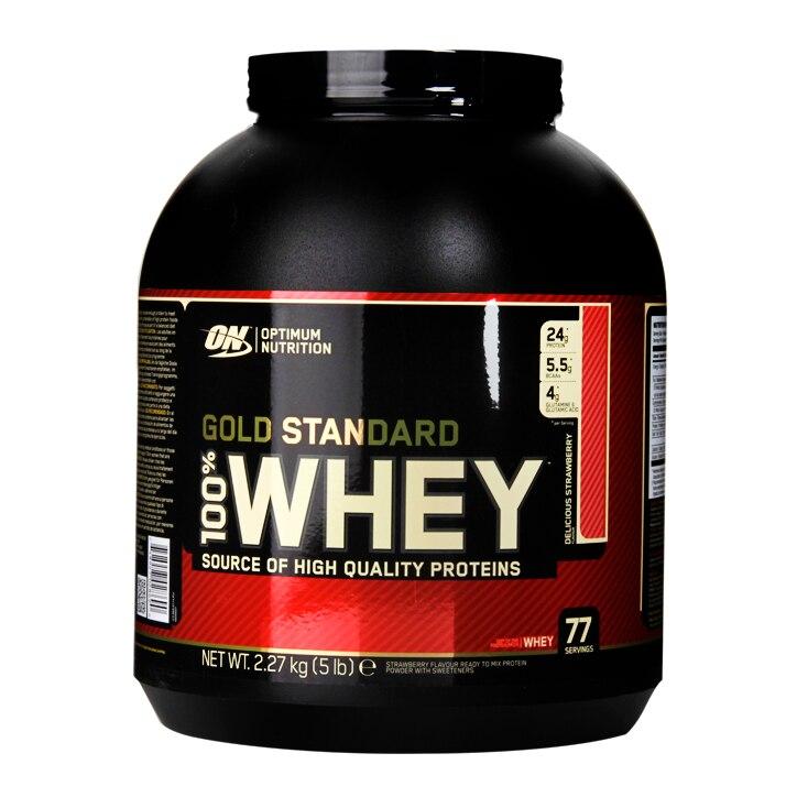 optimum nutrition gold standard 100 whey powder. Black Bedroom Furniture Sets. Home Design Ideas