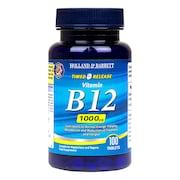 Vitamins For Fatigue | Vitamins For Energy | Holland & Barrett