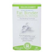 Fat Burners Binders Weight Management Holland Barrett