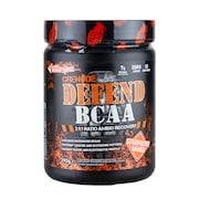a4709b1b9 Grenade Defend BCAA Strawberry Mango 390g