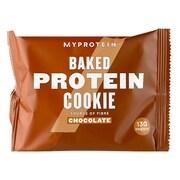 Myprotein | Holland & Barrett