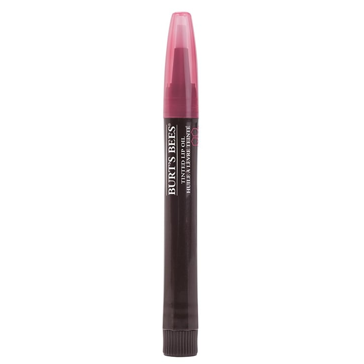 Burt's Bees Whispering Orchid Tinted Lip Oil 1.1ml