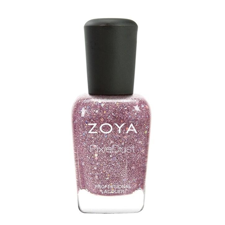 Zoya Pixie Dust Lux 15ml
