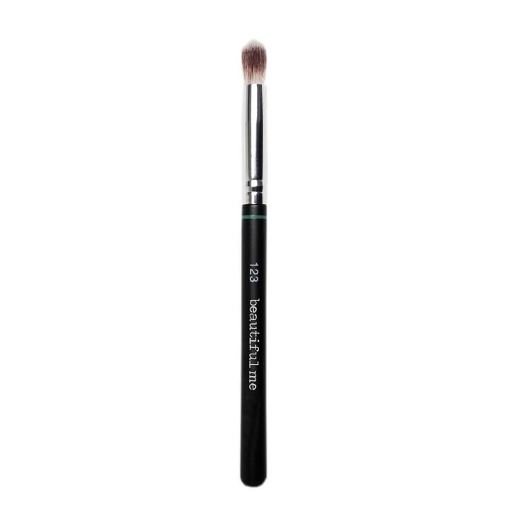 Beautiful Me Eyeshadow Brush
