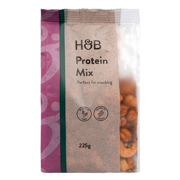 Holland & Barrett Grab n Go Protein 40g