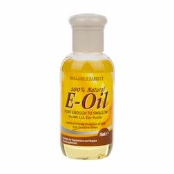 Holland & Barrett 100% Natural Vitamin E-Oil 30000iu 75ml