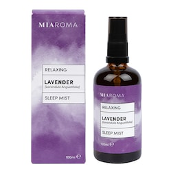 Miaroma Relaxing Lavender Sleep Mist Spray 100ml