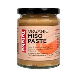 Yutaka Organic Miso Paste 300g