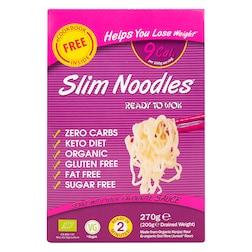 Eat Water Organic Slim Noodles 270g
