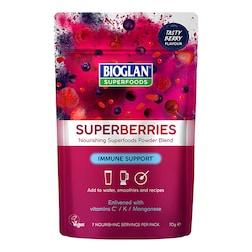 Bioglan Superberries 70g