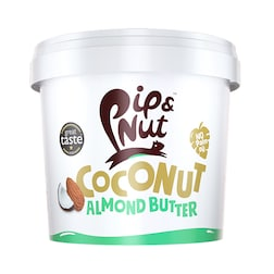 Pip & Nut Coconut Almond Butter 1kg