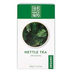 Holland & Barrett Organic Nettle Tea 30g