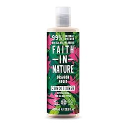 Faith In Nature Dragon Fruit Conditioner 400ml