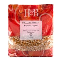 Holland & Barrett Popcorn Kernels 1kg