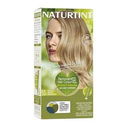 Naturtint Permanent Hair Colour 9N (Honey Blonde)