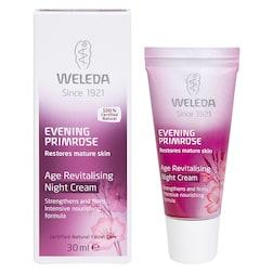 Weleda Evening Primrose Night Cream 30ml