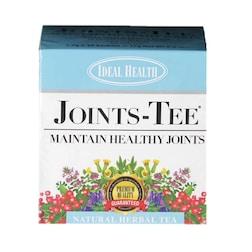 Ideal Health Joints-Tee 10 Tea Bags
