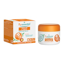 Puressentiel Muscle and Joints Soothing Balm 30ml