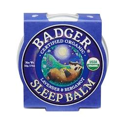 Badger Mini Sleep Balm 21g