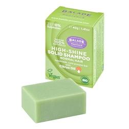 Balade en Provence Solid Shampoo - High Shine 40g