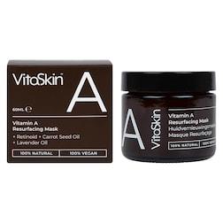 Vitaskin Vitamin A Resurfacing Mask
