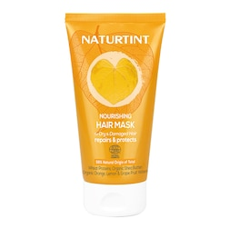 Naturtint Nourishing Hair Mask 150ml