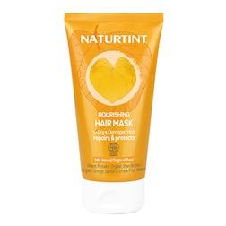 Naturtint Nourishing Hair Mask 150ml