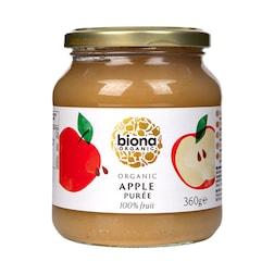 Biona Apple Puree 360g