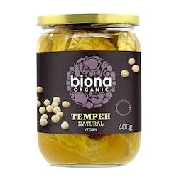 Biona Organic Tempeh 400g