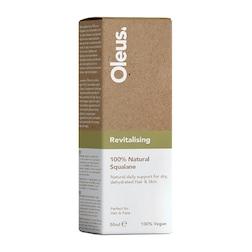 Oleus Squalane 50ml