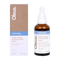 Oleus Hyaluronic Serum 50ml