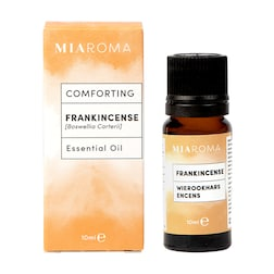 Miaroma Frankincense Pure Essential Oil 10ml