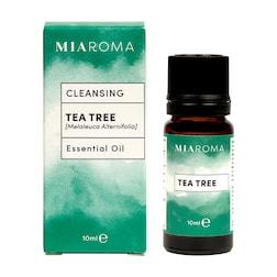 Miaroma Tea Tree Pure Essential Oil 10ml