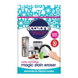 Ecozone Magical Stain Eraser Single