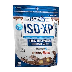 Applied Nutrition ISO-XP Chocolate Bueno 1kg