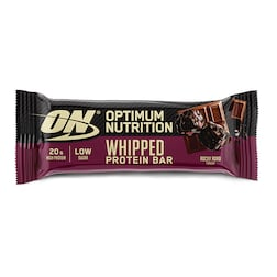 Optimum Nutrition Whipped Bar Rocky Road 60g