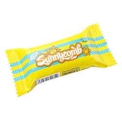 Mummy Meagz Vegan Sunnycomb Bar 35g