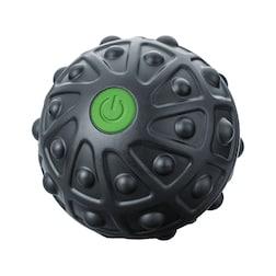 Beurer PhysioLine Trigger Point Massage Ball, MG10