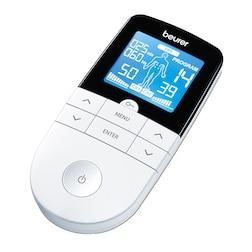Beurer Digital TENS/EMS Pain Relief, EM49