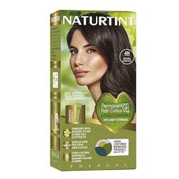 Naturtint Permanent Hair Colour 4N Natural Chestnut