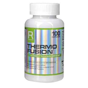 Reflex Thermo Fusion