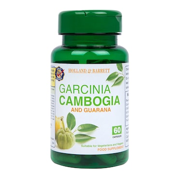 Garcinia Cambogia Extract Weight Loss & Management: Is It Right For You?