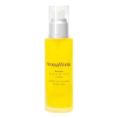 Aromaworks Purity Eye Cleanser