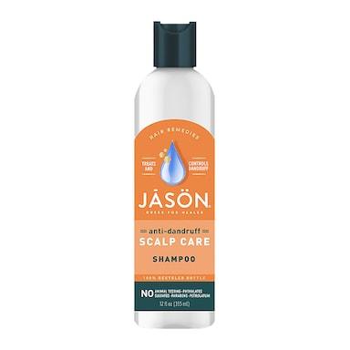 Jason Dandruff Relief Shampoo 360ml
