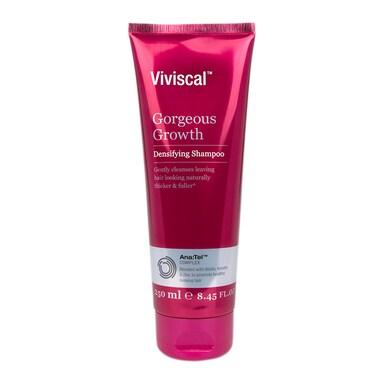 Viviscal Gorgeous Growth Densifying Shampoo 250ml