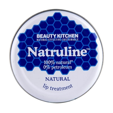 Beauty Kitchen Natruline Natural